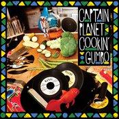 Cookin' Gumbo