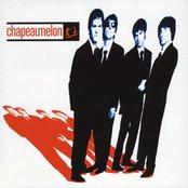 Chapeaumelon