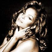 Janet Jackson setlists