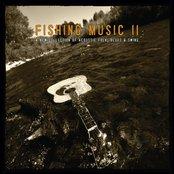 Fishing Music II