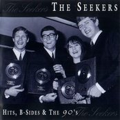 The Seekers: Hits, B-Sides & the 90s (disc 4)