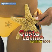 Gusto Latino Summer 2009  Latin Top Hits (Salsa Bachata Merengue Reggaeton)