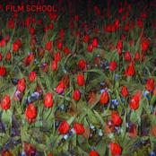 album Film School by Film School