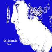 California Daze (KIL019)