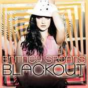 Blackout [Japanese Edition]