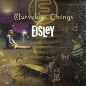 Marvelous Things EP