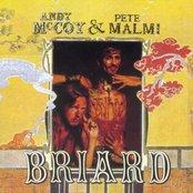 Briad Revisited