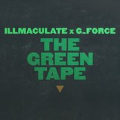 The Green Tape