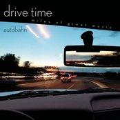 Autobahn [Drive Time]