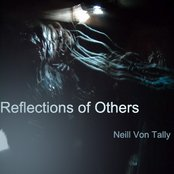 Reflections of Others