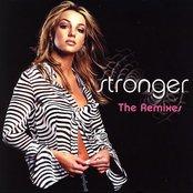 Stronger Remixes