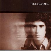 Bill Quateman