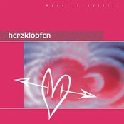 Herzklopfen - die schönsten Liebeslieder aus Österreich