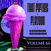 That Fifties Flavour Volume 66