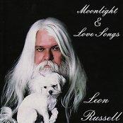Moonlight & Love Songs