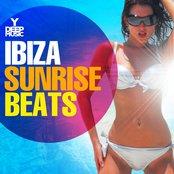Ibiza Sunrise Beats