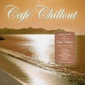 Best of Café Chillout - 50 Ibiza Lounge Classics