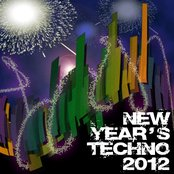 New Year's Techno 2012 (Best Underground Technotracks for a Great Christmas or New Year's Eve Party)