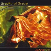 Gravity of Grace