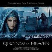 Kingdom of Heaven (Complete Score)
