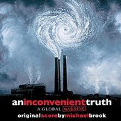 An Inconvenient Truth - Soundtrack