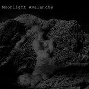 Moonlight Avalanche