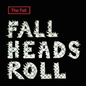Fall Heads Roll