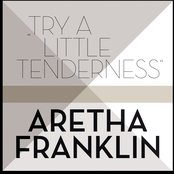 Try a Little Tenderness