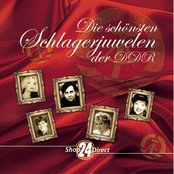 Die schönsten Schlagerjuwelen der DDR