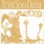 Praise Space Electric