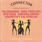 Noches Cubanas Vol. 1
