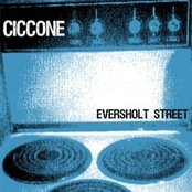 Eversholt Street