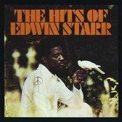 20 Greatest Motown Hits