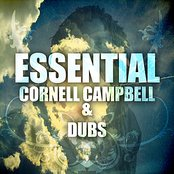 Essential Cornell Campbell & Dubs