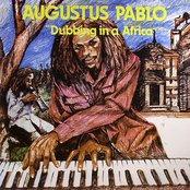 Dubbing In A Africa