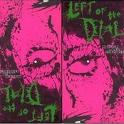 Left Of The Dial: Dispatches From The '80s Underground (Disc 1)