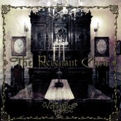 The Revenant Choir