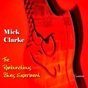 The Rambunctious Blues Experiment