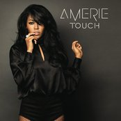 What Cha Know About Amerie