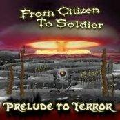 Prelude To Terror