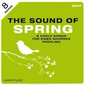 The Sound of Spring 2013