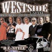 Westside Cartel
