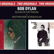 Blood On The Tracks / Another Side Of Bob Dylan