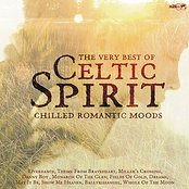 The Very Best of Celtic Spirit - Chilled Romantic Moods