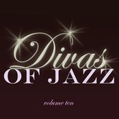 Divas Of Jazz Vol 10