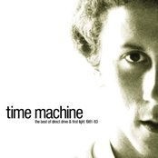 Time Machine: The Best of Direct Drive & First Light 1981-83