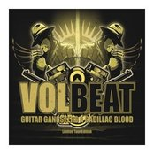 Guitar gangsters & cadillac blood (limited edition)
