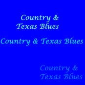 Country and Texas Blues