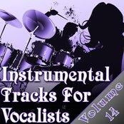 Instrumental Tracks For Vocalists Vol. 14 - Instrumental Backing Tracks For Singers Minus Vocals