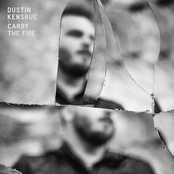 Cover artwork for In The Darkness